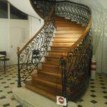 AMO_hotel_restaurant_VOIRON_05