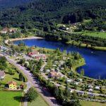 Developpement_touristique_Base-de-Loisirs_Moselotte_1-480x480