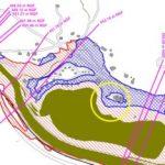 Developpement_touristique_Base-de-Loisirs_Moselotte_3-234x234