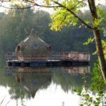 Developpement_touristique_Base-de-Loisirs_Moselotte_6-234x234