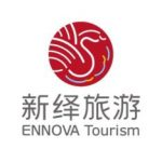 Ennova_tourism_china-2-234x234