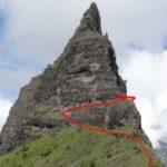 La_Reunion_innovative_tourism_activites_7-234x234