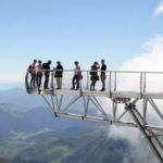 La_Reunion_innovative_tourism_activites_9