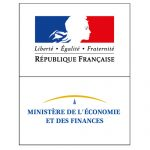 Ministere_economie_et_finances_france_FASEP
