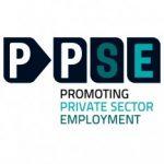 PPSE2-234x234