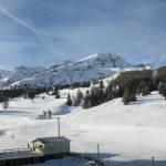 Restructuration_front_de_neige_devoluy_5