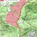 Restucturation_Champ_du_FFEU_BAS_RHIN_nordique_Environnement_5-234x234