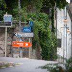 ascenceur_incline_Besançon_8