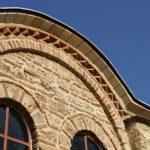 developpement_touristique_WKosovo_02-650x424