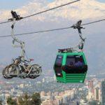 transport_urbain_telecabine_Santiago_Chile_01