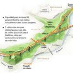 transport_urbain_telecabine_Santiago_Chile_02