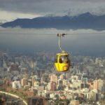 transport_urbain_telecabine_Santiago_Chile_03