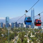 transport_urbain_telecabine_Santiago_Chile_04