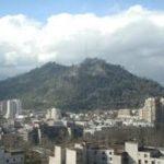transport_urbain_telecabine_Santiago_Chile_06