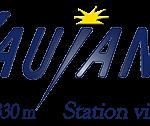 vaujany-logo-1