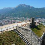 Amenagement_Tourisme_Grenoble_Bastille_Vue_panoramique