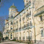 Amenagement_eau_Luc_en_Provence_chateau_Pioule_04bis