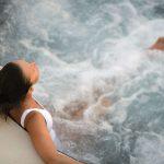 Amenagement_eau_Luc_en_Provence_chateau_Pioule_05bis