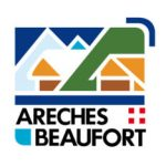 Areches_Beaufort-234x234