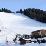 Audit_AMO_restructuration_domaine_skiable_chartreuse_2