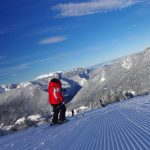 Audit_AMO_restructuration_domaine_skiable_chartreuse_5