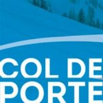 Col_de_Porte_Alpin_Nordique_Chartreuse-1-234x234