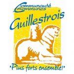 Comm_Comm_Guillestrois