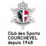 CourchevelClubSports-234x234