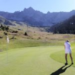 Environnement_diagnostic_golf_courchevel_1