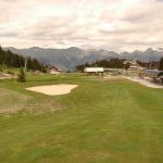 Environnement_diagnostic_golf_courchevel_5