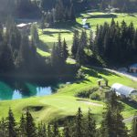 Environnement_diagnostic_golf_courchevel_6
