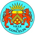 Goncelin