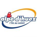 HUEZ-1-234x234