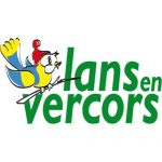 LansEnVercors