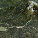 Restructuration_alpin_nordique_neige_Col_Porte_Chartreuse_3