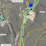Restructuration_alpin_nordique_neige_Col_Porte_Chartreuse_6