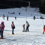 Restructuration_alpin_nordique_neige_Col_Porte_Chartreuse_7