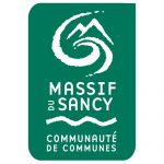 Sancy_communaute_de_communes_massif