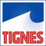 Tignes_ski_UTN-234x234