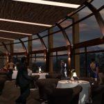 UTN_Tignes_04_restaurant-234x234