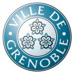 Ville_de_Grenoble