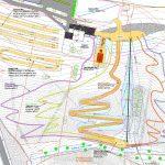 amenagement_bike_park_VTT_EAU-DHEURE_01
