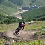 amenagement_bike_park_VTT_SECRETGARDEN_05