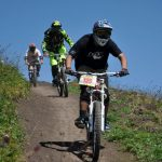 amenagement_bike_park_VTT_SECRETGARDEN_06
