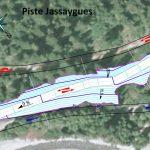 amenagement_domaine_skiable_QUEYRAS-NORDIQUE_05