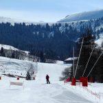 neige_culture_retenue_altitude_MT-ARBOIS_02