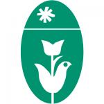 parc-naturel-regional-du-vercors