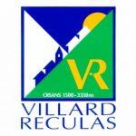 vreculas-234x234