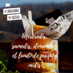 Aménagement_base_de_loisir_Condrieu-05
