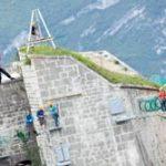 Amenagement_Tourisme_Grenoble_Bastille_Accrobastille